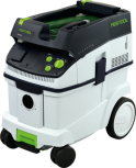 Festool Absaugmobile CLEANTEC CTM 36 E